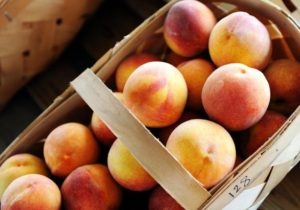 SC-Peaches