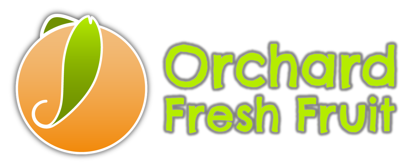 Orchard Fresh Fruit