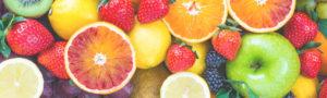 nav-bg_fruit-light_2