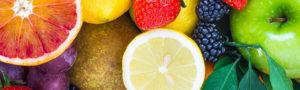 nav-bg_fruit4