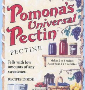 pectin-front